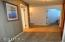 5705 NW Jetty Ave, Lincoln City, OR 97367 - Hallway