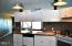 5705 NW Jetty Ave, Lincoln City, OR 97367 - Kitchen B