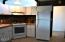 5705 NW Jetty Ave, Lincoln City, OR 97367 - Kitchen C