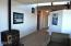 5705 NW Jetty Ave, Lincoln City, OR 97367 - Living Room & Entrance B
