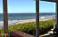 5705 NW Jetty Ave, Lincoln City, OR 97367 - Living Room View A