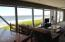 5705 NW Jetty Ave, Lincoln City, OR 97367 - Living Room View D