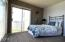 5705 NW Jetty Ave, Lincoln City, OR 97367 - Master Bedroom B