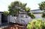 5705 NW Jetty Ave, Lincoln City, OR 97367 - Street View A