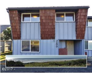 3200 NW Oceania Dr., Waldport, OR 97394