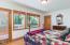 17020 Siletz Hwy, Siletz, OR 97380 - Master Suite
