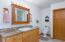 17020 Siletz Hwy, Siletz, OR 97380 - Master Suite Bathroom