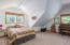 17020 Siletz Hwy, Siletz, OR 97380 - Bedroom 2