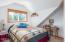17020 Siletz Hwy, Siletz, OR 97380 - Bedroom 3