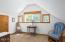 17020 Siletz Hwy, Siletz, OR 97380 - Loft & Sitting Area