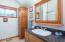17020 Siletz Hwy, Siletz, OR 97380 - Bathroom 2