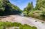 17020 Siletz Hwy, Siletz, OR 97380 - River