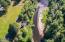 17020 Siletz Hwy, Siletz, OR 97380 - Aerial