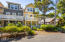 319 Kinnikinnick Way, Depoe Bay, OR 97341 - Neighborhood
