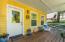 319 Kinnikinnick Way, Depoe Bay, OR 97341 - Front Porch