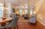 319 Kinnikinnick Way, Depoe Bay, OR 97341 - Living Area