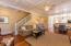 319 Kinnikinnick Way, Depoe Bay, OR 97341 - Main Level Living Area