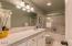 319 Kinnikinnick Way, Depoe Bay, OR 97341 - En Suite Bath