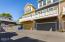 319 Kinnikinnick Way, Depoe Bay, OR 97341 - Rear of Home with Garage