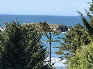 230 Sea Crest Way, Otter Rock, OR 97369 - VIEW