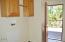 130 NE Magnolia St, Toledo, OR 97391 - Utility Room
