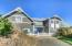 428 NW 19th St, Newport, OR 97365 - Street View
