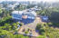 428 NW 19th St, Newport, OR 97365 - Aerial View