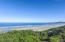 428 NW 19th St, Newport, OR 97365 - View