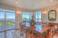 428 NW 19th St, Newport, OR 97365 - Dining Room