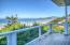 428 NW 19th St, Newport, OR 97365 - View From Deck