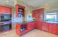 428 NW 19th St, Newport, OR 97365 - Kitchen