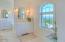 428 NW 19th St, Newport, OR 97365 - Master Bath