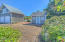 428 NW 19th St, Newport, OR 97365 - Small Shed