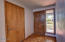 1097 NE 7th Dr, Newport, OR 97365 - entry