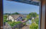 1097 NE 7th Dr, Newport, OR 97365 - view from living