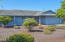 1097 NE 7th Dr, Newport, OR 97365 - untitled-5