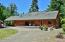 8483 Duncan Island Rd, Florence, OR 97439 - 3