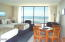 4009 SW Hwy 101, ROOM 339, Lincoln City, OR 97367 - Room 339