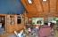 8483 Duncan Island Rd, Florence, OR 97439 - 5