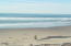 4009 SW Hwy 101, ROOM 339, Lincoln City, OR 97367 - Oceanfront views