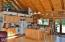 8483 Duncan Island Rd, Florence, OR 97439 - 8