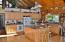 8483 Duncan Island Rd, Florence, OR 97439 - 9