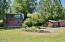 8483 Duncan Island Rd, Florence, OR 97439 - 21