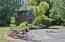 8483 Duncan Island Rd, Florence, OR 97439 - 22