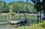 8483 Duncan Island Rd, Florence, OR 97439 - 25