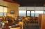 4009 SW Hwy 101, ROOM 339, Lincoln City, OR 97367 - Spanish Head oceanview restaurant