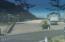 6225 N Coast Hwy Lot 183, Newport, OR 97365 - 33A23B9F-067E-4E69-9DA3-02B95D517DF4.JPG