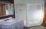 1083 NE Newport Heights Drive, Newport, OR 97365-9588 - Master Shower
