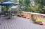1083 NE Newport Heights Drive, Newport, OR 97365-9588 - Deck