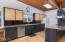 6269 NE Mast Ave., Lincoln City, OR 97367 - Kitchen